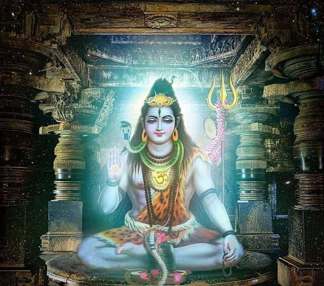 nice shiv images and photos high resolution allfreshwallpaper