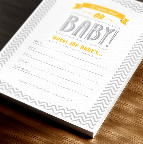 maiko nagao free baby shower 39 guessing game 39 printable by maiko