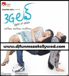 3G Love Mp3 Songs