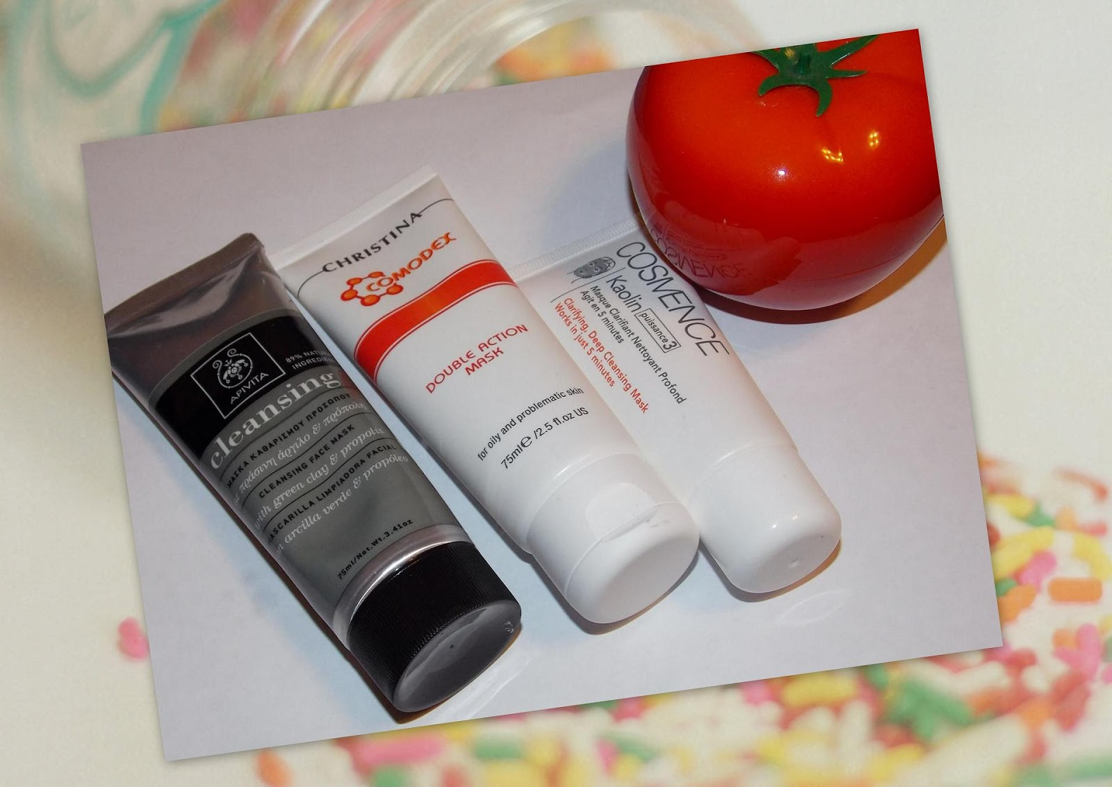 slim detox крем маска сжигатель жира отзывы