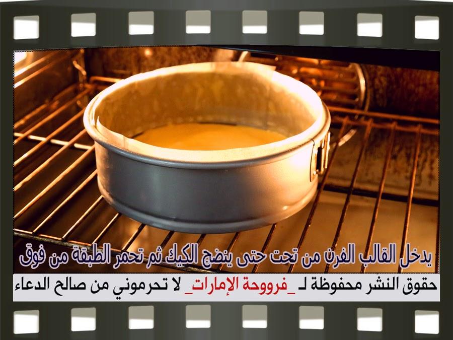 http://1.bp.blogspot.com/-BCWyJY77j9g/VTPidD4QaVI/AAAAAAAAKzE/y_QC97nUdeA/s1600/12.jpg