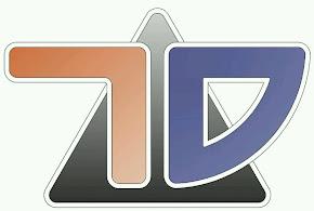TALLERES Y DECORACIÓN S.A