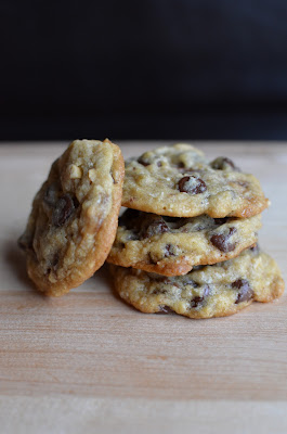 Image Result For How To Make Cookie Dougha