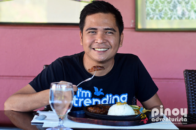 Where to eat in Malvar Lipa Batangas