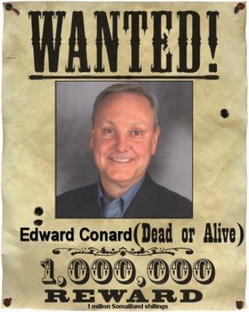 http://1.bp.blogspot.com/-BCZajB7QJVU/T6P0JmylaVI/AAAAAAAAByo/Q5ptd_2q5zI/s1600/reward.jpg