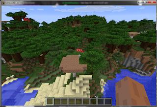 DSFGDHF zps7aa7d466 Minecraft 1.7.1 snapshot launcher Yeni Versiyon indir