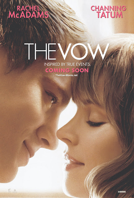 The+Vow+Poster+2.jpg (432×640)