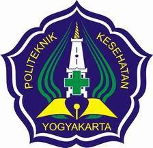 Logo Poltekkes Jogja