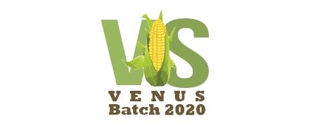 Venus 3.0