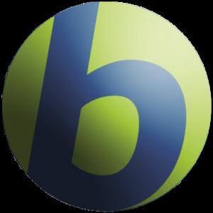 Babylon 10.5.0.6 Retail Voice Pack Retail Dictionaries