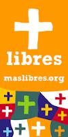 + Libres