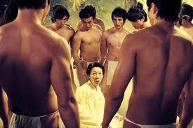 Phim Của Quý Kỳ Diệu (18+) - A Tale Of Legendary Libido [Vietsub] 2008 Online