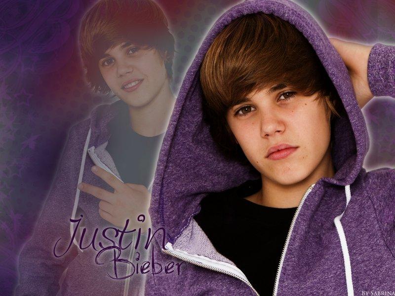 justin bieber hot wallpaper. Justin Bieber wallpaper