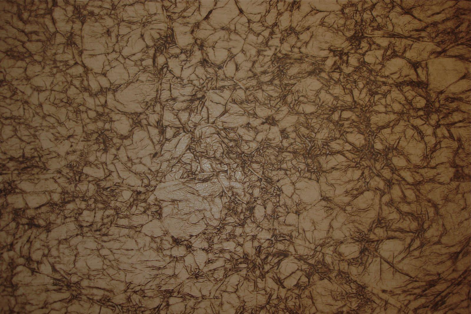 Aerografia y decoraci n t cnicas para paredes con for Papel de pared para pintar