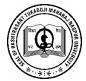 Rashtrasant Tukadoji Maharaj Nagpur University (www.tngovernmentjobs.in)