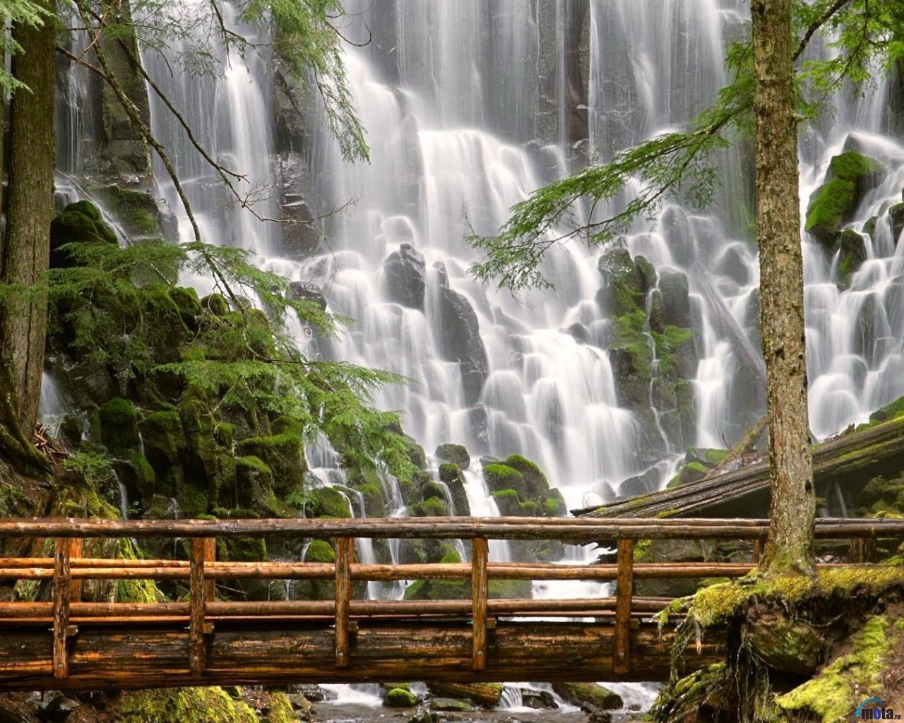 World S Most Beautiful Amp Amazing Waterfalls