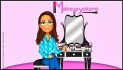 Makeupyokera