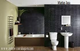 Sedot WC Keboananom Gedangan Call 085733557739