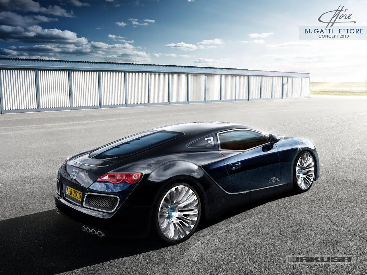 Cars Hd Wallpapers Bugatti Ettore Best Hd Picture