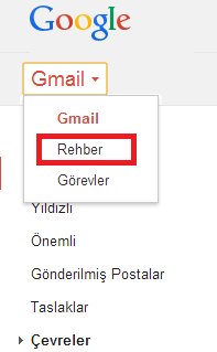 [Resim: android-rehber-yedekleme3.png]