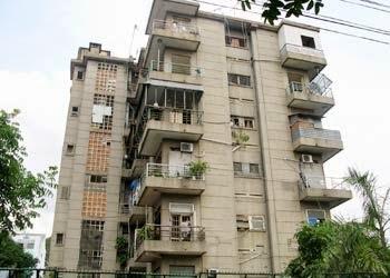 chung cư giá rẻ| chung cư Hà Nội| căn hộ chung cư
