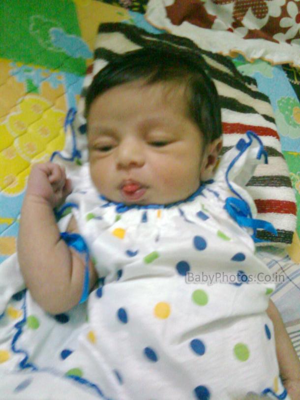 Babies Pics 002