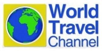 WORLD TRAVEL CHANNEL HD