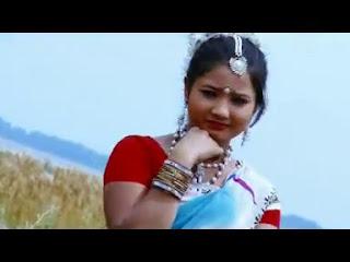 nagpuri mp3 song nagpuri mp3 song download free download mp3 song