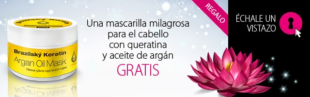 http://www.fapex.es/beauty-lashes/serum-serum-de-pestaas/