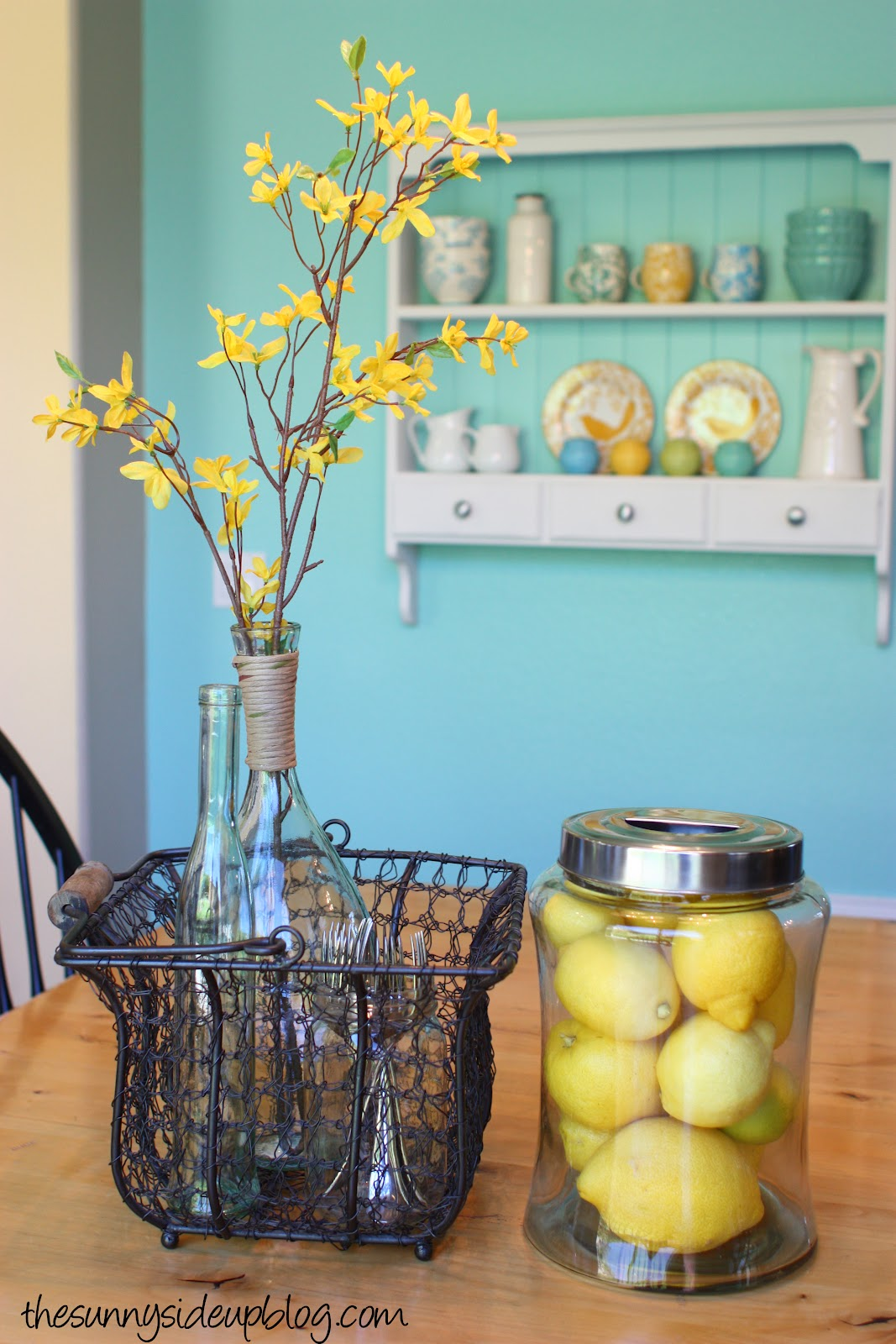 Yellow And Blue Kitchen 17 Best Ideas About Grey Yellow Kitchen On Pinterest Blue Yellow