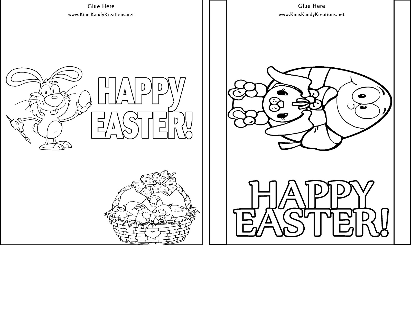 hersheys coloring pages - photo#14