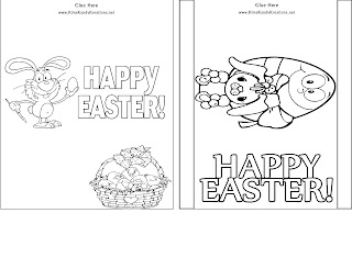 Easter Hershey Candy Bar Wrapper Free Printable