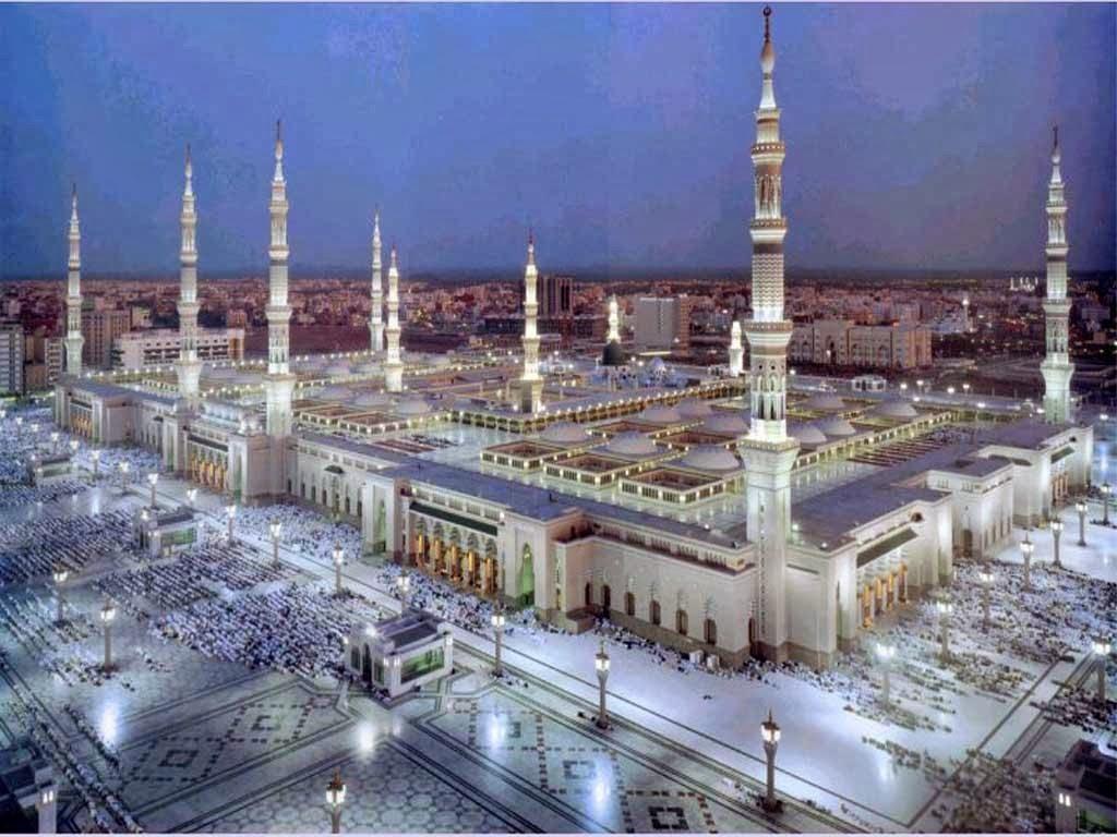 Muslim.fr site de rencontre