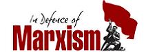 Corrente Marxista Internacional