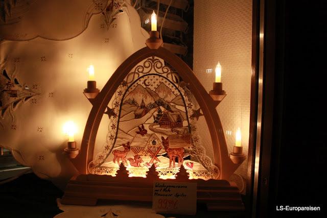 кружево из плауэна, что купить на рождественской ярмарке