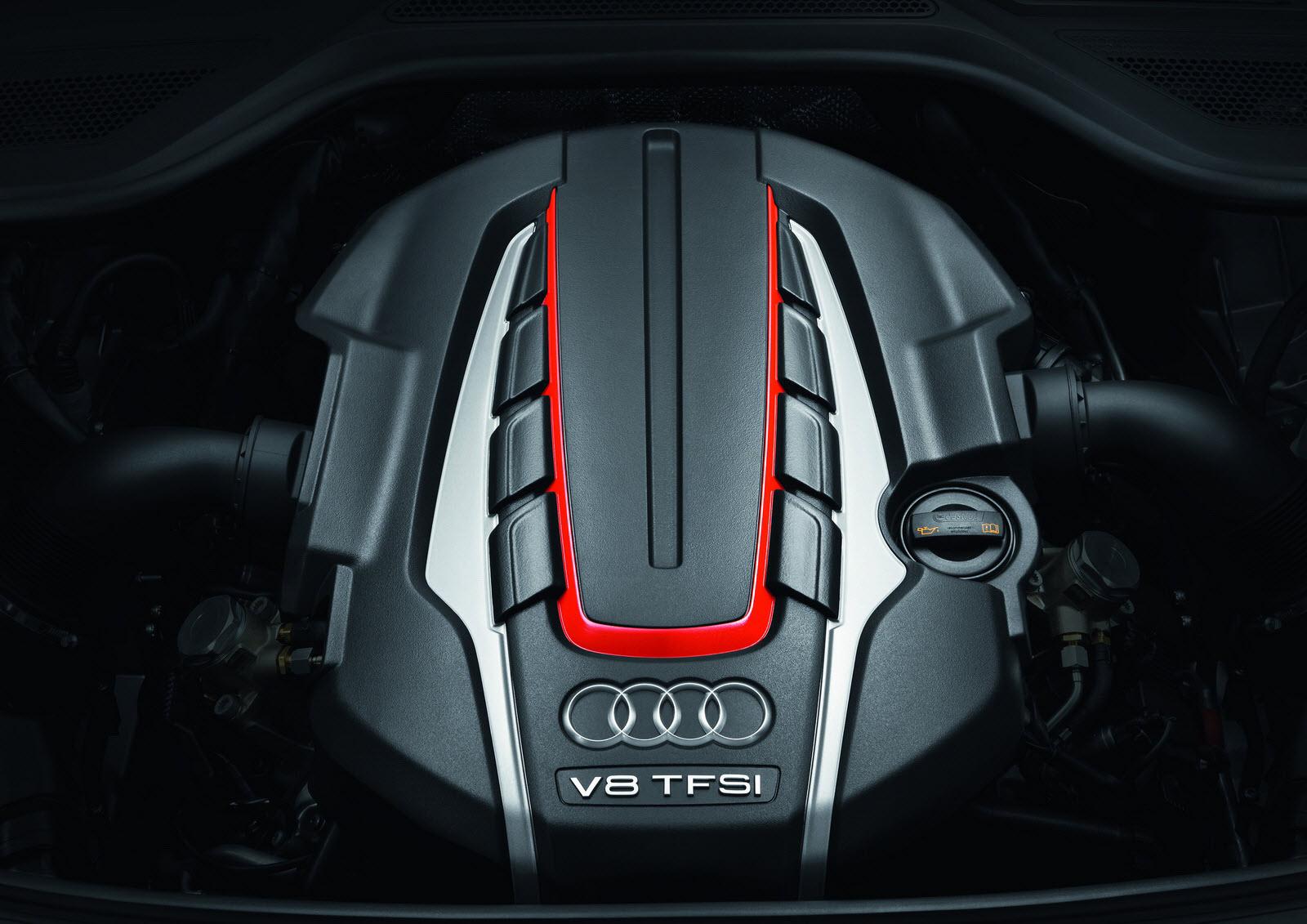 01 Audi Is8 Wwwmiifotoscom