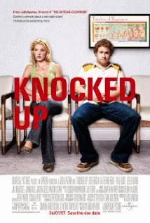 Streaming Knocked Up (HD) Full Movie