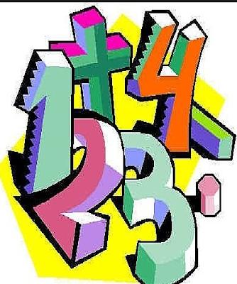 Kumpulan Media Pembelajaran Matematika