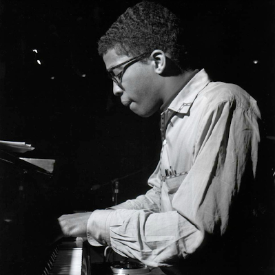 Jazz Of Thufeil - Herbie Hancock.png