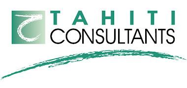 Tahiti Consultants