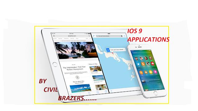 ios 9, ipads, iphones, apple,apple/apple store/apple watch/apple tv/apple id/imac/apple uk/apple support/apple iwatch/apple store uk/apple iphone/apple ipad/ applestore/apple canada/appl/apple laptop/apple app store/i pad/apples/istore/macintosh/stock quotes/apple australia/apple refurbished/ apple macbook/apple macbook pro/apple singapore/apple usa/apple store usa/apple malaysia/apple share price/apple macbook air/ apple itunes/apple warranty check/apple customer service/aplle/iphone watch/apple store canada/apple ipod/apple inc/apple computer/ apple store locator/apple login/apple iphone 5/apple imac/apple us/apple store locations/apple store malaysia/ios/how to make an app/ ios developer/ios update/ios dev center/what is ios/ios download/ios jailbreak/app development/ios emulator/mobile app development/ ios app store/ios developer program/mobile application development/ios wallpaper/ipad/ipad 2/ipad 4/ipad cases/ipad 3/i pad/ipad air2/ ipads/ipad 1/find my ipad/refurbished ipad/ipad keyboard/ipad2/ipad case/ipad covers/ipad apple.