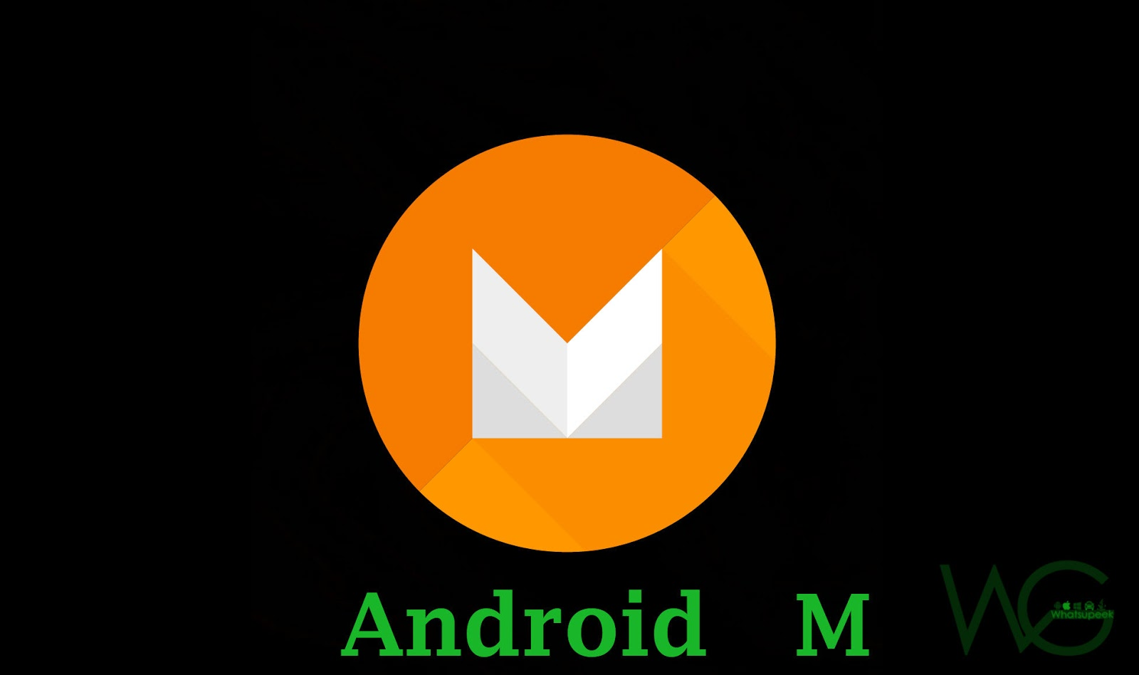 List Of Smart Phones That Will Receive Android Marshmallow Update