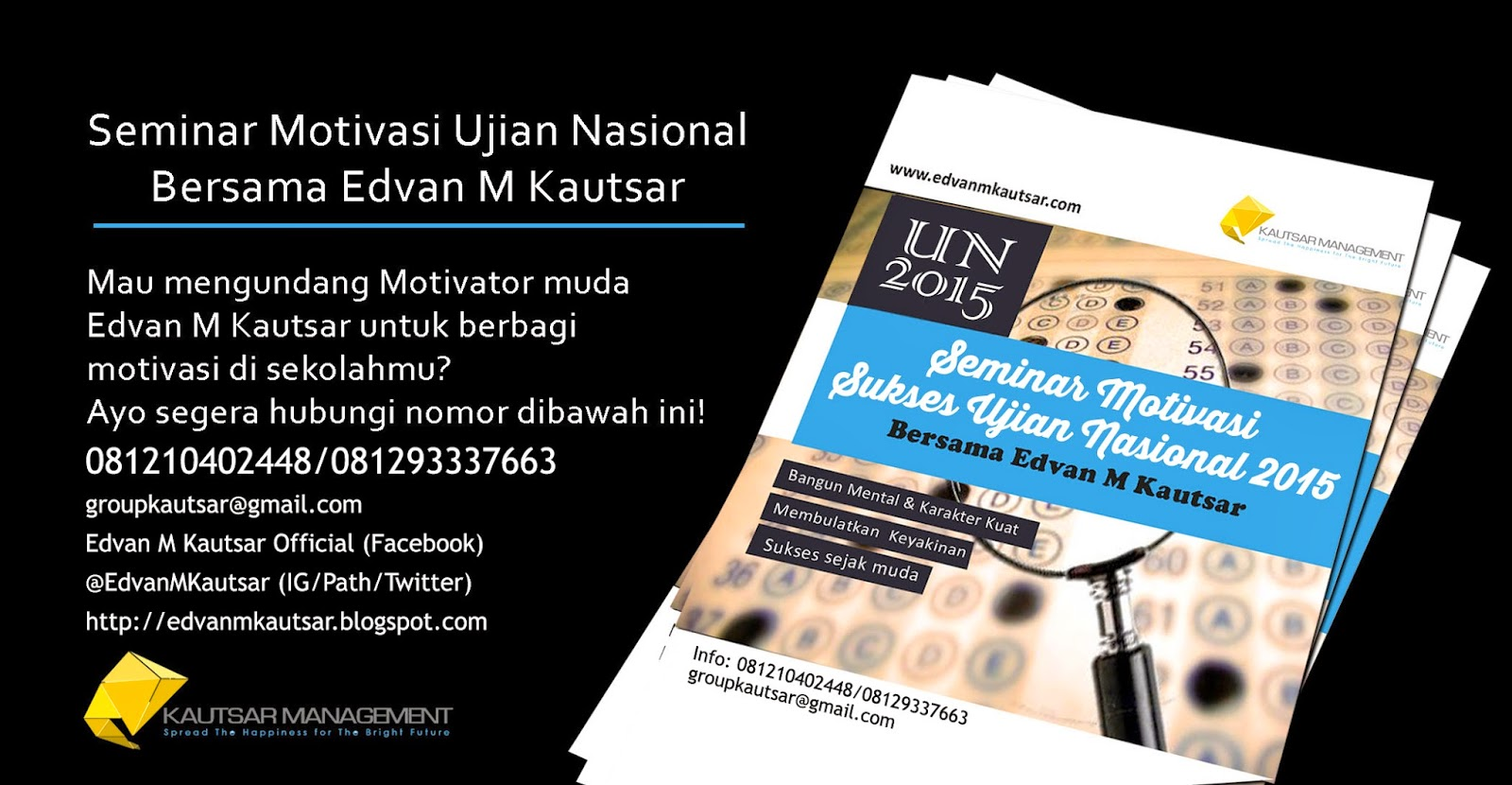 seminar%2BUN.jpg