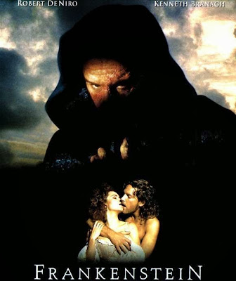 Frankenstein (1994) 400MB BRRip 480p Dual Audio Full Movie Download, download Frankenstein (1994) 400MB BRRip 480p Dual Audio Full Movie Download