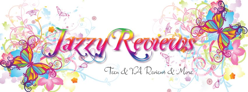 Jazzy Reviews