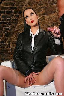 Hot ladies - rs-FD57_fdb1_%2528103%2529-798220.jpg