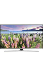 PayTM : Samsung 32J5570 32 Inch LED TV Full HD at Rs. 32144 only after cashback :Buytoearn