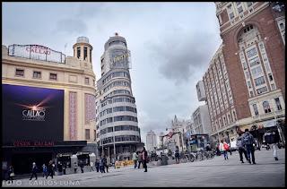 Gran-Vía-Madrid