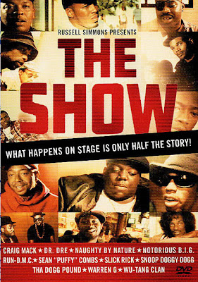 The.Show.DVDRip.XviD-XDG