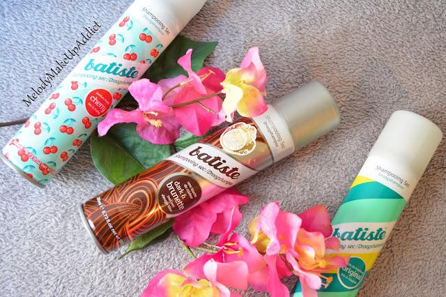 http://melodymakeupaddict.blogspot.com/2015/08/les-shampoings-secs-batiste.html
